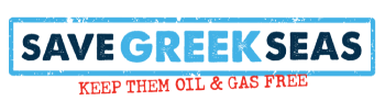 Save Greek Seas